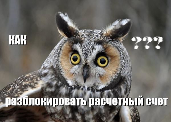kak-razblokirovat-raschetnyiy-schet