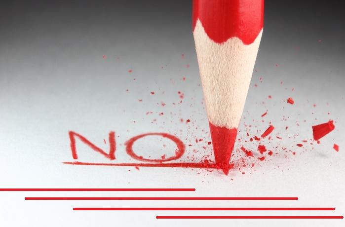 Причины отказа в открытии расчетного счета: какие обстоятельства препятствуют заключению договора