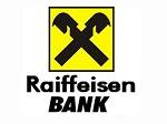 rayffayzenbank