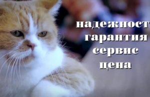 usloviya-otkryitiya-scheta