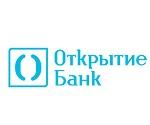bank-otkryitie