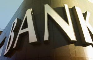 bank-schet