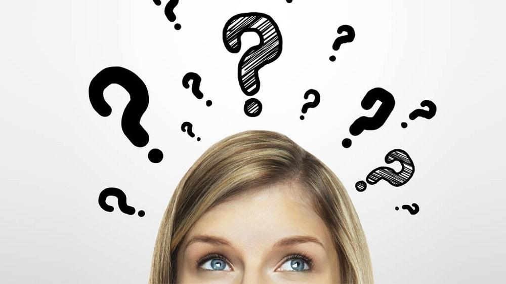 Лицевой и расчетный счет: в чем разница?