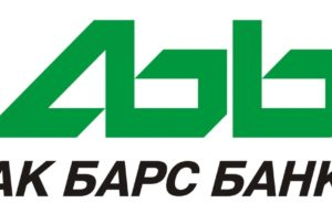 AK-Bars-Bank