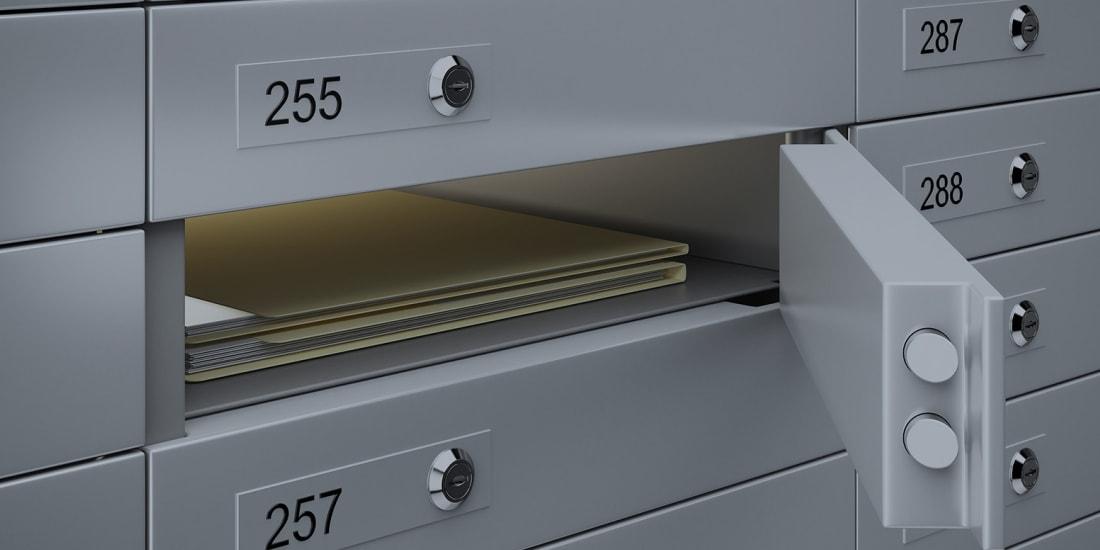 Аренда расчетного счета: законы, назначение, требования