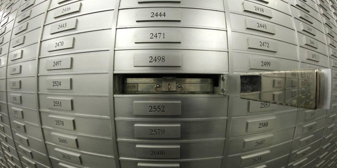 термобелье при каких случаях могут вскрыть ячейку в банке Высокий