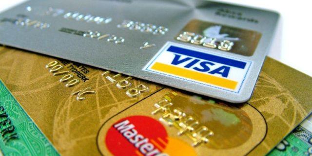 Biznes-karty