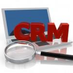 CRM-sistema-klient