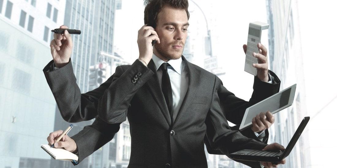 Image result for предприниматель