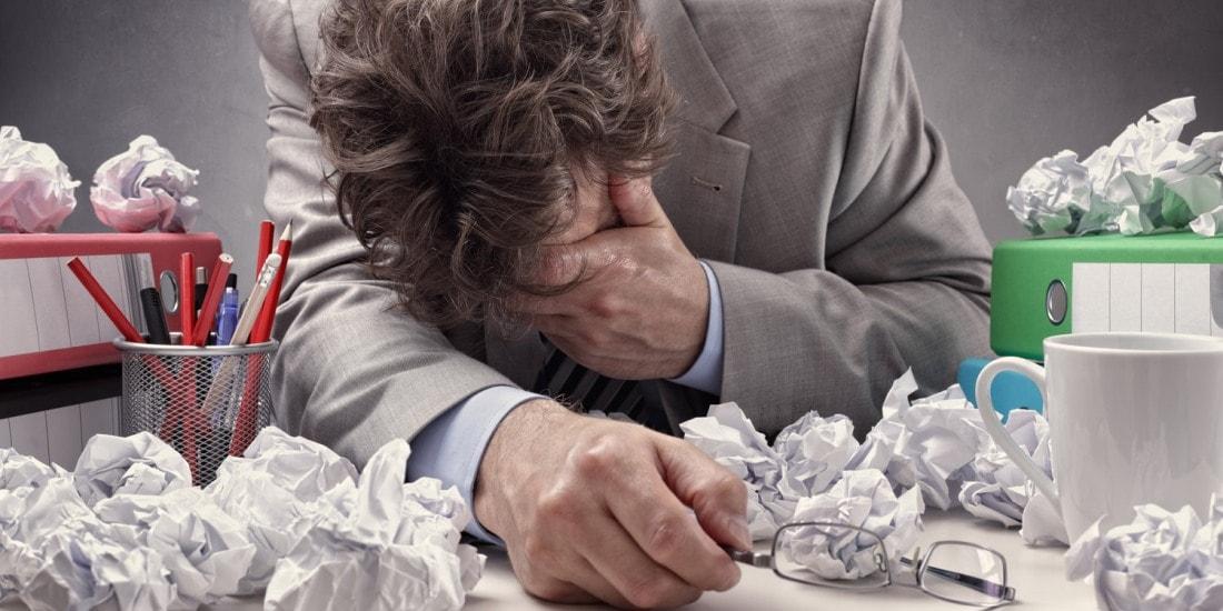 Как коллективно уволить директора
