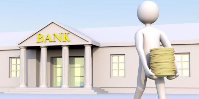 kredit-na-otkrytie-biznesa