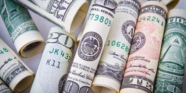 kreditnye-uslugi-bankov