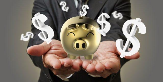kredity-dlya-biznesa-v-sberbanke