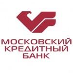 moskovskij-kreditnyj-bank