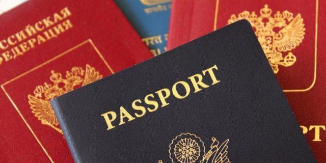 pasport-sdelki