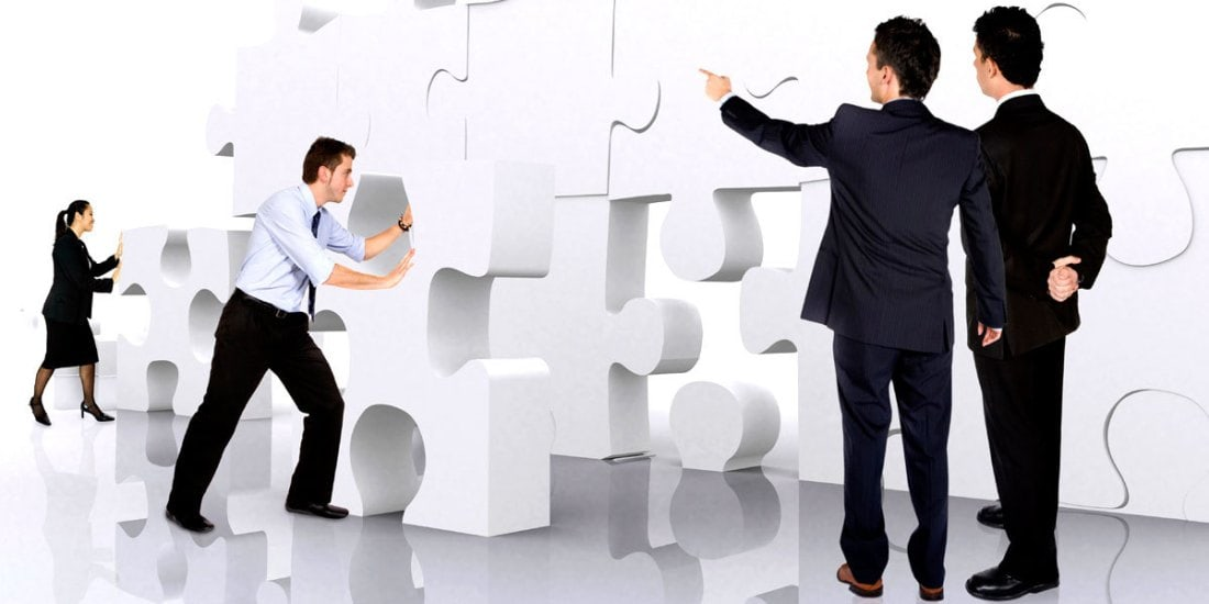 Причины и способы ликвидации ООО