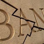 problemnyj-bank