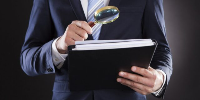 Proverka-nalogovoj-inspektsii
