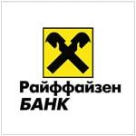 Бизнес-карты: ВТБ 24, Промсвязьбанк, Сбербанк, Райффайзенбанк