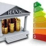 rejting-bankov-po-nadezhnosti