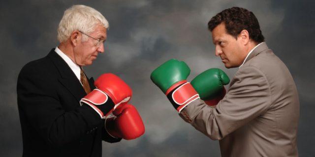 Sposoby-razresheniya-konfliktov