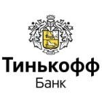 tinkoff-bank-logotip