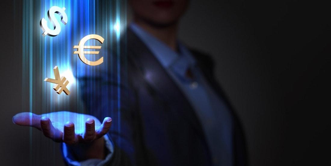 Как с транзитного счета перевести валюту