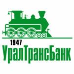 uraltransbank