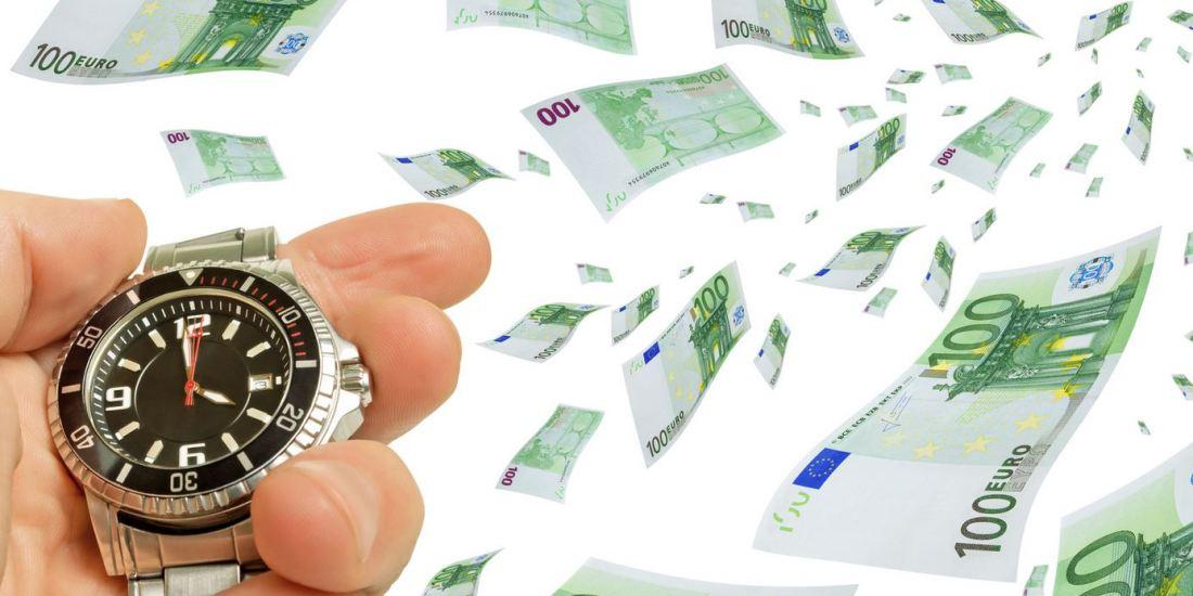 райффайзенбанк отзывы клиентов по ипотеке 2020