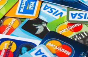 zarplatnye-proekty-bankov