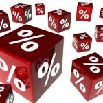 depozitnyj-schet-protsent