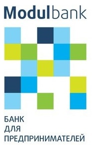 modul-bank-logo