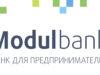 modul-bank