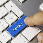 onlajn-banking