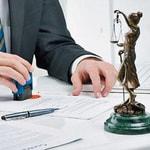 svoevremennaya-registratsiya-biznesa