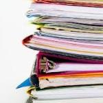 uchreditelnye-dokumenty