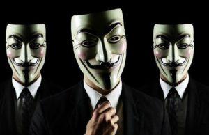 Anonimnyj-schet-v-banke