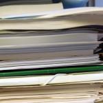 Dokumenty-nalogovogo-ucheta
