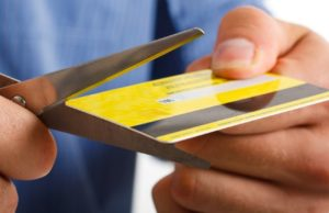Kak-otkazatsya-ot-kreditnoj-karty
