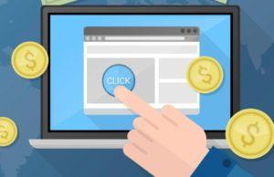 Kak-podklyuchit-internet-banking