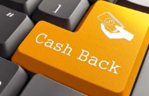 Karty-s-Cash-Back