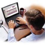 Podklyuchenie-internet-bankinga