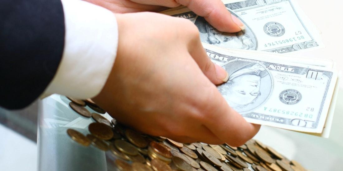 Пополнение расчетного счета ООО или ИП: способы