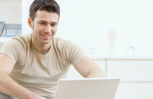 Регистрация предпринимателя онлайн