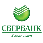 Sberbank-logotip