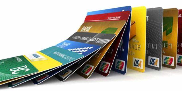 Vidy-kreditnyh-kart
