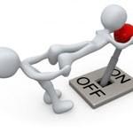 альтернативаная ликвидация фирмы