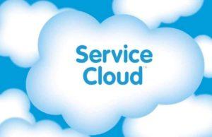 Service-Cloud-ServisKlaud
