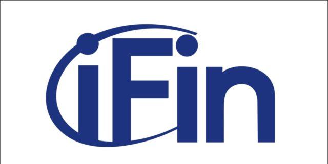 Севис iFin