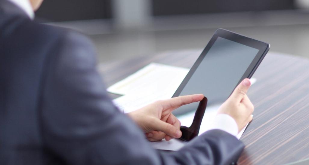 Тарифы РКО для юридических лиц и ИП: правила и критерии выбора